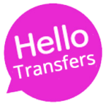 Marbella airport transfers