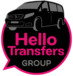 Hello Transfers Group-Malaga airport transfers